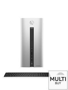 hp-pavilion-550-175na-intel-core-i7-8gb-ram-1tb-hdd-amp-128gb-ssd-storage-desktop-base-unit-nvidia-4gb-graphics-natural-silver