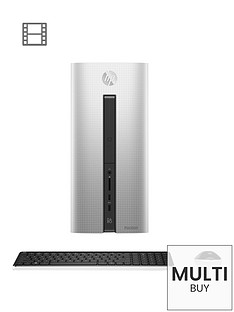 hp-pavilion-550-175na-intel-core-i7-8gb-ram-1tb-hdd-amp-128gb-ssd-storage-desktop-base-unit-nvidia-4gb-graphics-natural-silver