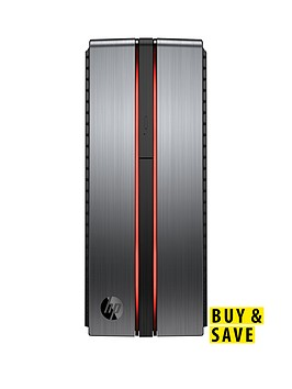hp-envy-phoenix-860-008na-intel-core-i7-16gb-ram-2tb-hdd-amp-128gb-ssd-storage-vr-ready-gaming-desktop-base-unit-with-nvidia-gtx980ti-gun-metal-led-lights