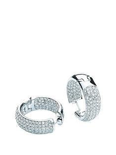 buckley-london-rhodium-plated-clear-crystals-reversible-hoop-earrings