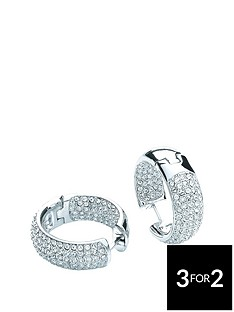 buckley-london-rhodium-plated-clear-crystals-reversible-hoop-earrings