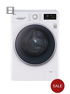 lg-fh4u2vdn1-9kg-1400-spin-washing-machine
