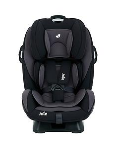 Joie Every Stage Group 0+123 Car Seat -Black