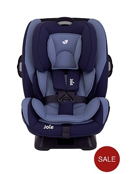 joie-every-stage-group-0123-car-seat-eclip