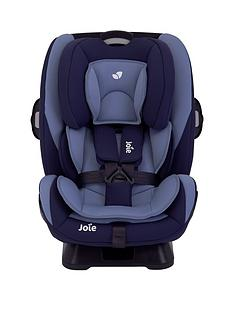 joie-every-stage-group-0123-car-seat-eclipse