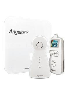 angelcare-angelcare-ac403-baby-movement-monitor-with-sound