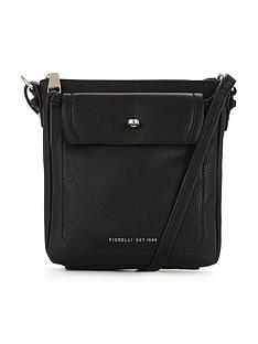 fiorelli-weber-small-crossbody-bag
