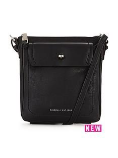 fiorelli-weber-small-crossbody-bag