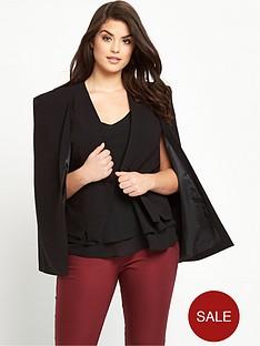 so-fabulous-cape-jacketnbsp