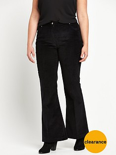 so-fabulous-cord-kickflare-trousers-14-28