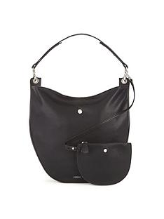 fiorelli-brooklyn-hobo-shoulder-bag