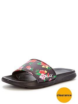 gola-elkonbspflower-sandalsnbsp