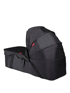phil-teds-dotnavigator-snug-carrycot