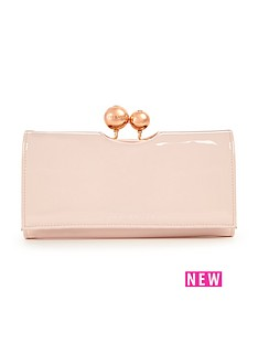 ted-baker-leather-matinee-bobble-purse
