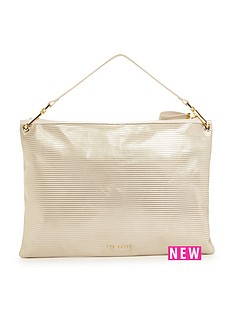 ted-baker-ted-baker-leather-metallic-shoulder-bag