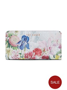 ted-baker-leather-printed-purse