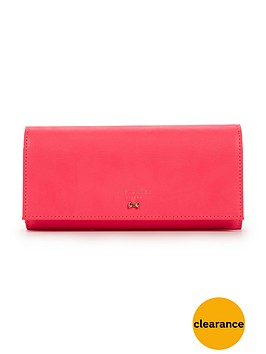 ted-baker-leather-purse