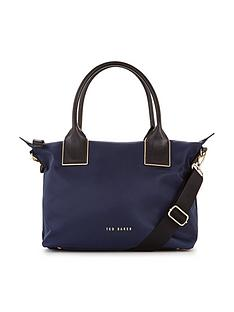 ted-baker-tote-bag