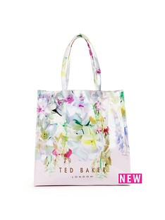 ted-baker-printed-icon-shopper