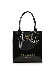 ted-baker-bow-icon-medium-shopper-bag