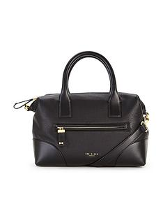 ted-baker-casual-leather-tote-bag