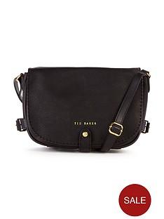 ted-baker-stab-stitch-leather-shoulder-bag