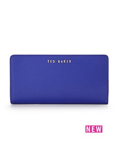 ted-baker-ted-baker-crosshatch-leather-purse