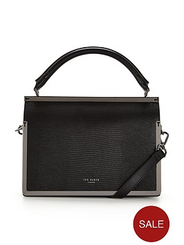 ted-baker-exotic-trim-grab-bag