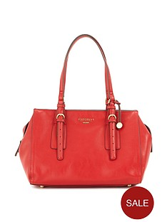 fiorelli-darcy-shoulder-bag