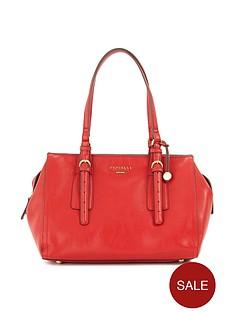fiorelli-darcy-shoulder-bag