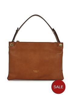 fiorelli-ludlum-shoulder-bag