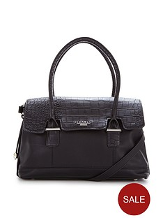 fiorelli-olivia-jade-shoulder-bag