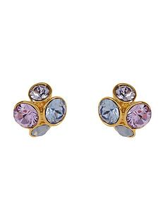 ted-baker-ted-baker-cluster-stud-earrings