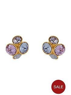 ted-baker-ted-baker-cluster-stud-earrings