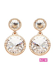 ted-baker-ted-baker-crystal-drop-earings