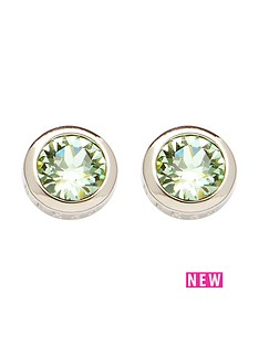 ted-baker-ted-baker-crystal-stud-earrings
