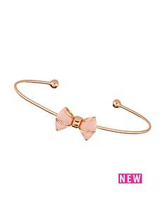 ted-baker-ted-baker-enamel-bow-fine-bracelet