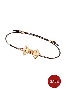 ted-baker-friendship-bracelet