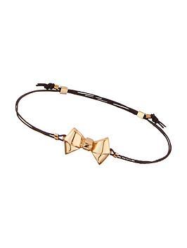 ted-baker-friendship-bracelet
