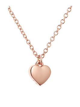 ted-baker-heart-pendant-necklace