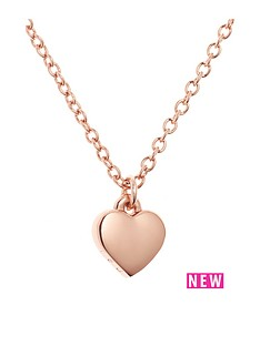 ted-baker-ted-baker-heart-pendant-necklace