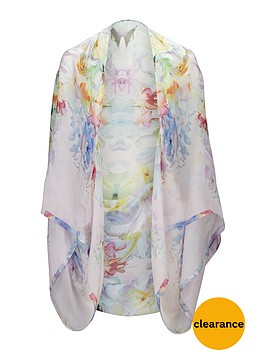 ted-baker-hanging-gardens-silk-cape