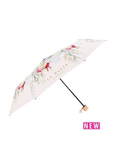 ted-baker-hanging-gardens-umbrella
