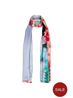 ted-baker-long-silk-scarf