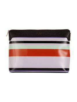 ted-baker-nylon-washbag