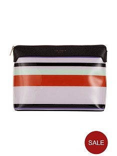 ted-baker-ted-baker-nylon-washbag