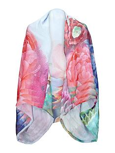 ted-baker-cape