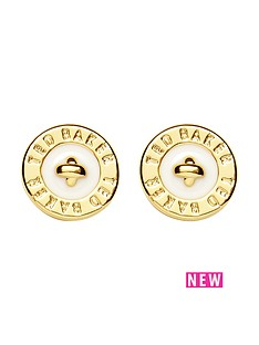 ted-baker-ted-baker-tempany-logo-stud-earrings