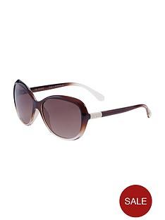 ted-baker-oversized-sunglasses