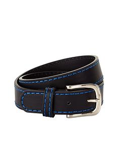 boys-stitch-detail-belt